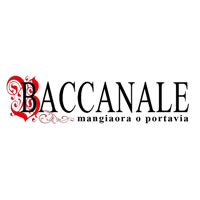 Baccanale