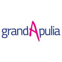 GrandApulia