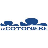 Le Cotoniere