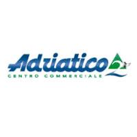 Adriatico2