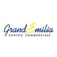 GrandEmilia
