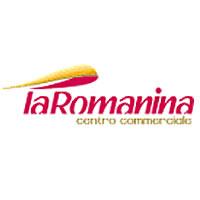 La Romanina